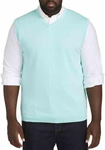 Clothing Fashion Hoodies & Sweatshirts Rochester By DXL Big
