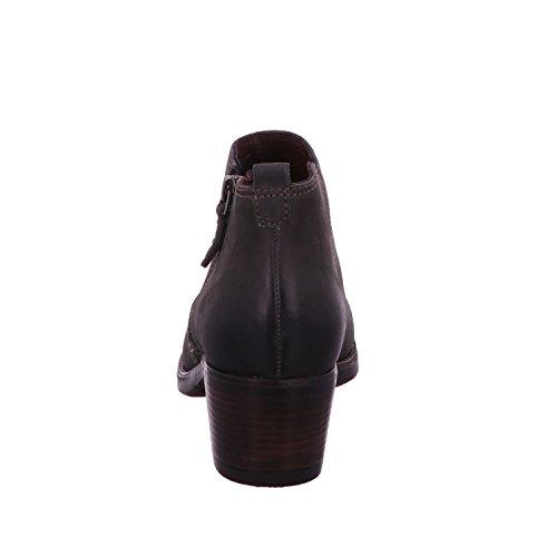 Bottle Tamaris Bottes Dark 25317 Femme gxI6qIwXfS