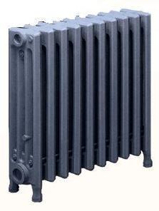 steam heating radiator - 1