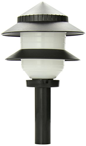 True Value Landscape Lighting - 3