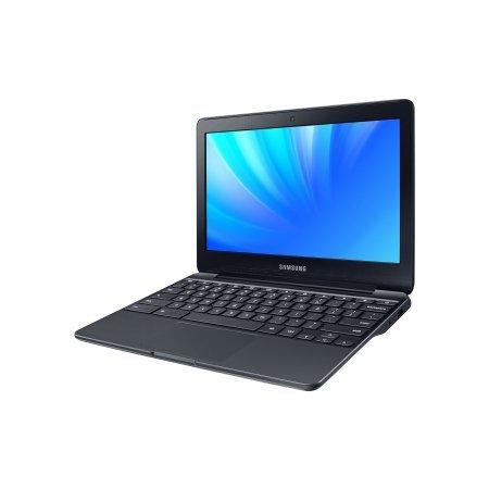 samsung-chromebook-3-116-chromebook-intel-celeron-n3050-dual-core-2-core-160-ghz-metallic-black-4-gb