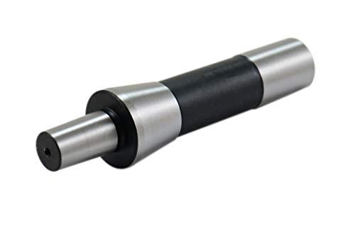 CHUNSHENN Clamp Range 1-13Mm B16 Keyless Drill Chuck Self Tighten Mt2 Shank Taper #2 Self Tightening Drill Chuck Industrial Tools