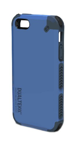 Pure Gear Blue Extreme Shock Case for iPhone 5 - 02-001-01862