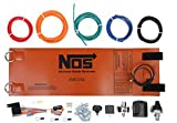 NOS 14169NOS Nitrous Oxide Bottle Heater