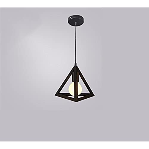 Good Quality Luminaire Suspendu Moderne Industriel Moderne Led