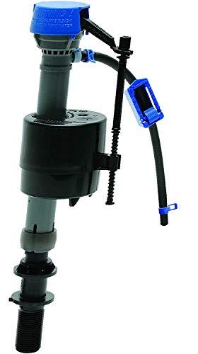 Fluidmaster 400AH PerforMAX Universal High Performance Toilet Fill Valve - 1