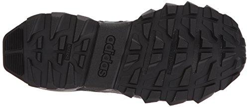 2c8e40ed239ea adidas Women s Rockadia w Trail Running Shoe