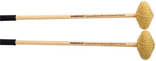 Malletech ES Cymbal Mallet Medium Susp.