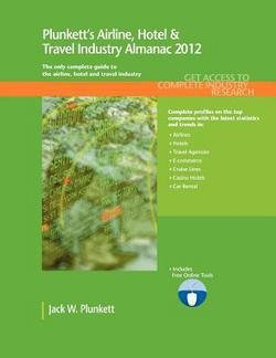 plunketts-airline-hotel-travel-industry-almanac-2012-paperback-by-jack-w-plunkett-2011-edition