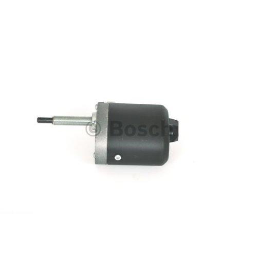 Bosch 0 390 506 551 Moteur D Essuie-Glace