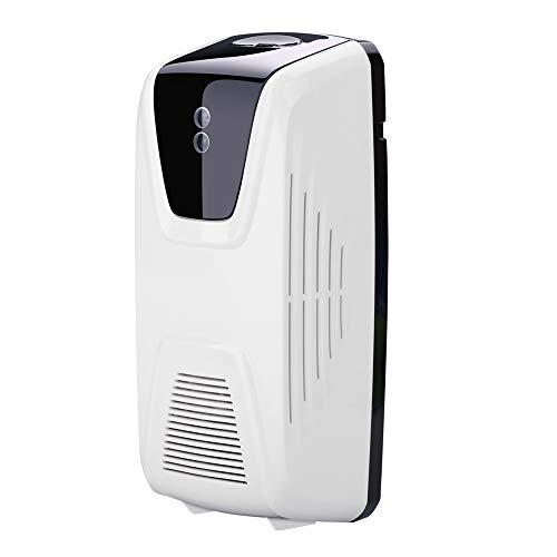 perfume spray dispenser - 2
