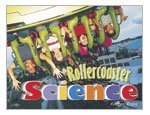 Download Rigby Literacy: Student Reader  Grade 2 (Level 14) Rollrcoaster Science pdf