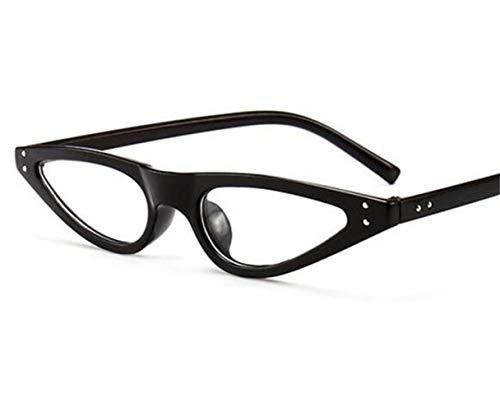 Hombres al libre Huyizhi herramienta ojos sol de aire protectora Black viaje conducción gafas de pequeño de marco gafas Moda para 15qqg