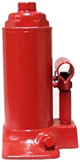 product image for US JACK D-56160 8 Ton Tall Farm Jack Made In USA