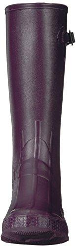 Vasikka Grange Naisten Lacrosse Boot 14 Puolivälissä H4BxAqUFn