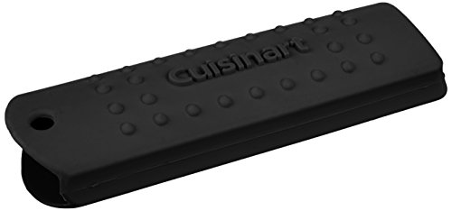 Cuisinart Silicone Handle Cover Sleeve