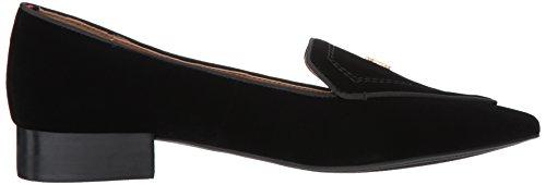 Unisexe Adulte Bateau Ember Ctas Salut Chaussures Bateau Noir / Aigrette Converse glKlHN2Psd