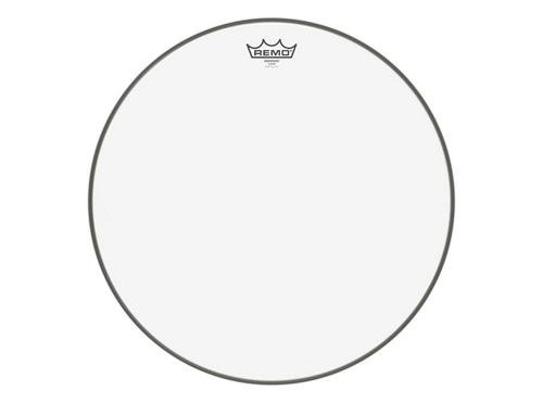 Remo King Weather Snare - Remo Drum Set 18