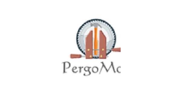 PergoMob | Amazon Handmade