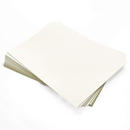 Stardream Quartz Metallic Paper - 11 x 17, 81lb Text, 250 Pack by LCI Paper