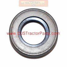 DJS Tractor Parts / Allis Chalmers WD, WD45 - Lower PTO Gear Box Shifter Shaft Seal - 70224642