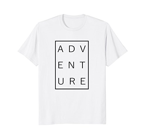 dae11f2b Kids DreamWorks Spirit Riding Free Run Wild Kids T-Shirt Funny Size M-3XL  US Tops, ...
