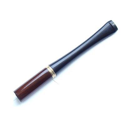canada cigarette holder - 3