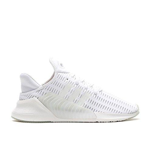 Adidas-Men-Climacool-0217-white-footwear-white