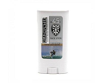 Headhunter-SPF-45-Sunscreen-Face-Stick-Light-Brown
