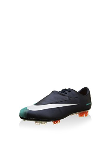Nike Fußballschuhe Mercurial Vapor VI FG 396125 413