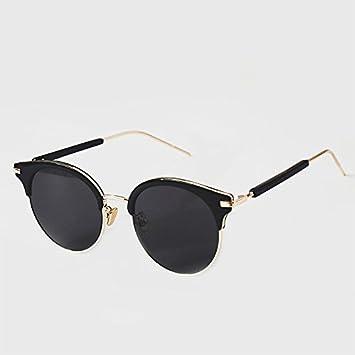 4a3719cf52 Xue-zhenghao Sunglasses For Female Fashion Sunglasses