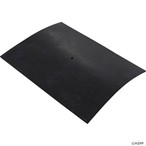 Gasket-American-550060-Sahara-Filter-Manhole-Gen-G-372