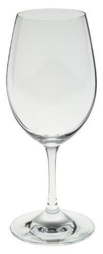 (Riedel Ouverture White Wine Glass, Set of 4 )