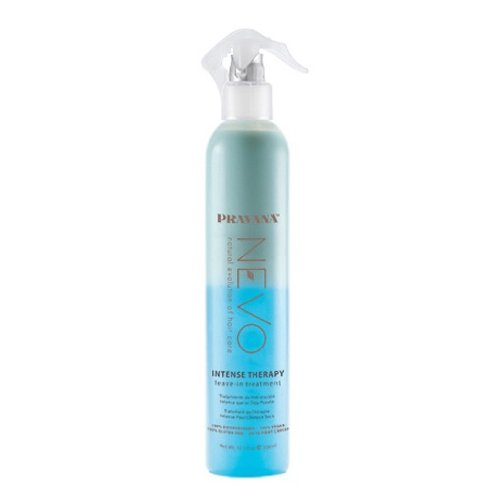 pravana perfection conditioner - 3