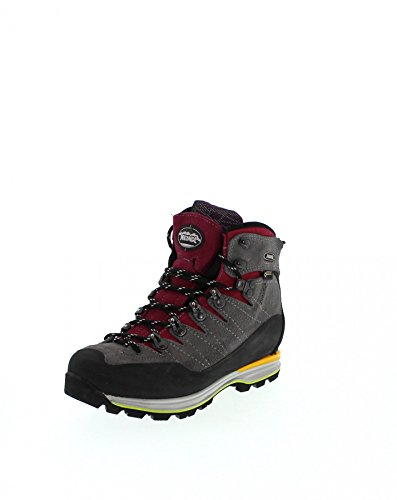 pre order sale online outlet cheap online Women's Air Revolution 4.1 Hiking Boots grey blackberry new arrival sale online countdown package cheap price discount great deals miexxI