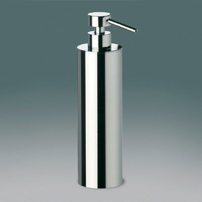 Nameeks 90415 CR Windisch Gel Soap Dispenser, Chrome by Nameeks (Image #2)