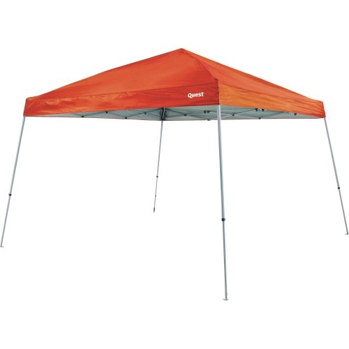 quest instant up canopy - 9