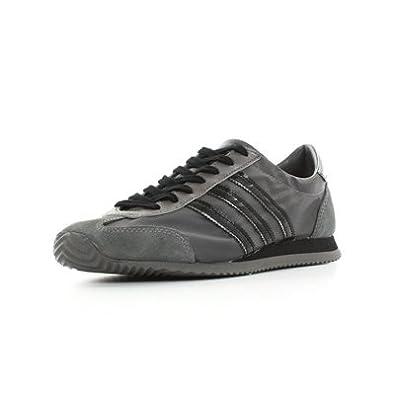 Adidas 1609er baskets