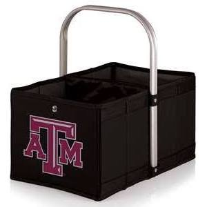 (NCAA Texas A&M Aggies Urban Market Basket)