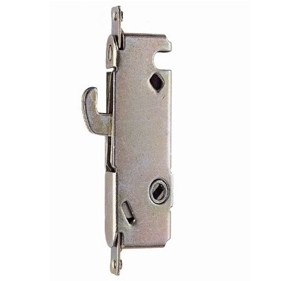 Rockwell Sliding Glass Door Mortise Lock Protect Your Property