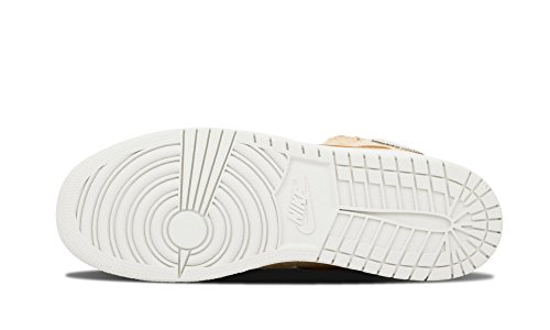 Dune Running sand Femme flt 1 Gold Chaussures Hi Cannon Jordan Og Prl Air Marr Entrainement Gg De Nike Blanco Multicolore n Retro qTvwB7U