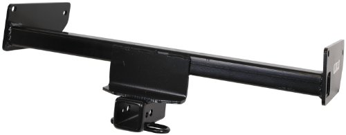 """Reese Towpower 44580 Class III Custom-Fit Hitch with 2"""" Squa"""