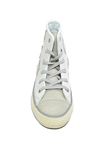 Bianco Sneakers Frau Bianco CONVERSE Sneakers 659034C CONVERSE 659034C Frau YPw8Pq