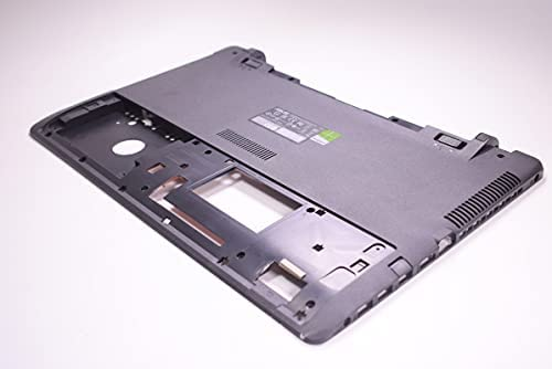 FMB-I Compatible with 5CB0U26507 Replacement for Bottom Base Cover 81QB0000US 100e Chromebook 2nd Gen