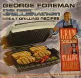 n Great Grilling Recipes (Great Grill Recipes)