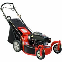 ARIENS-COMPANY-911194-21-VS-Swivel-WHL-Mower