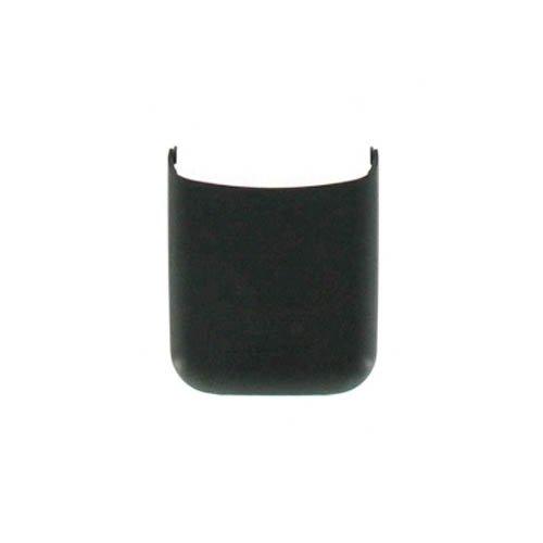 Sony Ericsson OEM W300i Standard Battery Door - Black (Battery W300i Ericsson Sony)