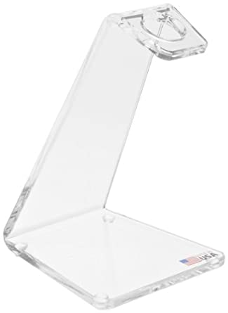 Dynalon 186655 Acrylic PipetteFiller/Pipet Aid Holder