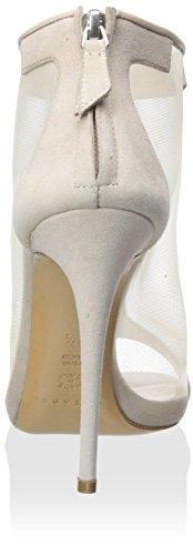 Casadei-Womens-Dress-Sandal