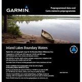 Garmin 010-C1060-00 Fishing Equipment